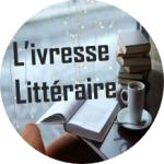 avatar L'ivresse littéraire