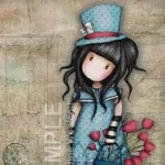 avatar Madame K