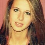 avatar MelanieGnds