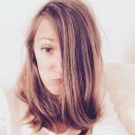 avatar Lilie H