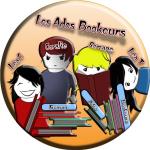 avatar Ados Bookeurs