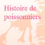 avatar LauraCarolineVivi