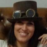 avatar Lilou1339