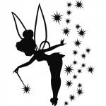 avatar La Fee Livresque