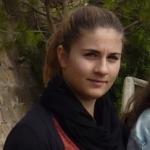 avatar Camille Guibal
