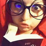 avatar expecto_genesis