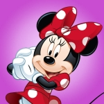 avatar Moira78