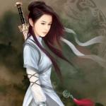 avatar Unsecretbiengarde