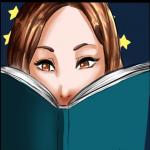 avatar SongesLivresques