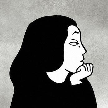 avatar darickaf