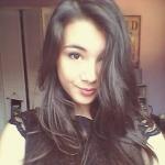 avatar LuSee