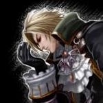 avatar Derelion