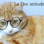 avatar La Doc Attitude