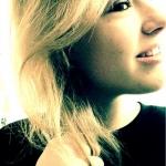 avatar LucileM