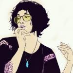 avatar Abigail Clarks