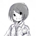 avatar Maliscia