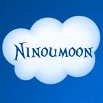 avatar Ninoumoon
