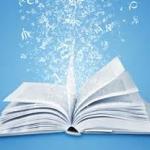 avatar Les lectures de lolotte