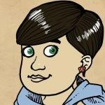 avatar HarperValley