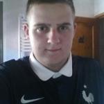 avatar Lenox74