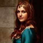 avatar Temperance-fantasy