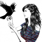 avatar PeaceandBooks