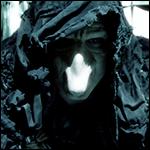 avatar Daydreamer