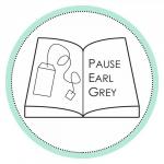 avatar Pause Earl Grey