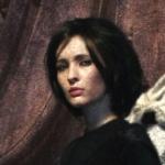 avatar Vin