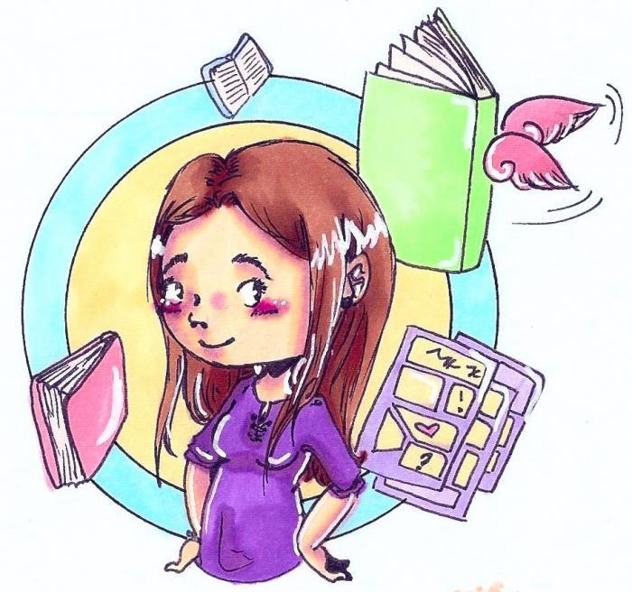 avatar Pikobooks