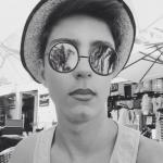avatar L_Dargent