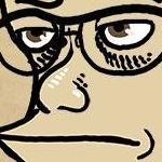 avatar Un Quentin Qui Lit