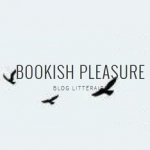 avatar My Bookish Pleasures