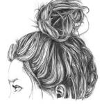 avatar Paulllline