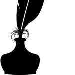 avatar karengeek