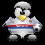 avatar juninho2801