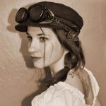 avatar Ericka-Books