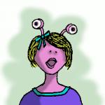 avatar Colcoriane