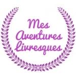 avatar Mes_Aventures_Livresques