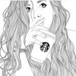 avatar Lalilol