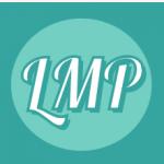 avatar La Minute Pop