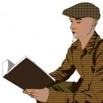 avatar Les lectures de Kevin