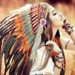 avatar Mylou-x