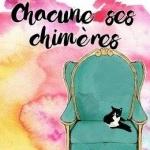 avatar ChacuneSesChimeres