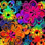 avatar Cindaie