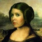 avatar MadameStinson