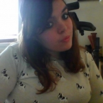 avatar ange_line