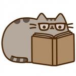 avatar Prunella