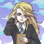 avatar Mathy Alba