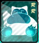 avatar Pikels